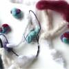 Design -Knitting