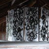 Installations – Oshima Japan 2014 – Tsukuba Japan 2015 – Istanbul Turkey 2015