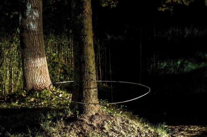 Lithuania – View Equinox, &  Floating Infinity  Brazylija – 2012